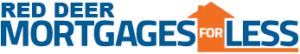 Mortgage Broker Red Deer copy