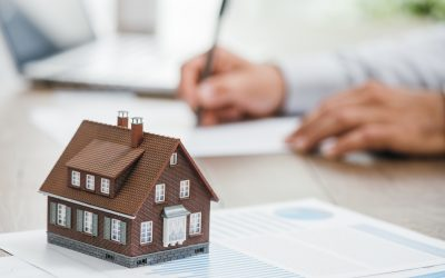 Why You Need a Mortgage Pre-Approval