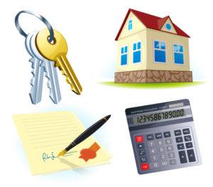 Reddeer-Mortgage-Broker