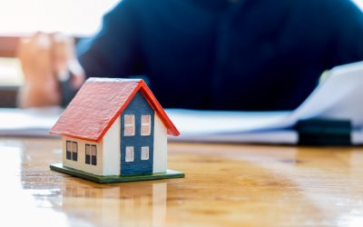 Refinance Before Rates Rise