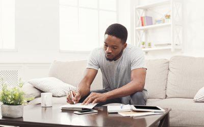 Managing Credit Card Debt